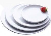 Способы, чтобы есть меньше