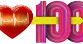 Я тебя Люблю! Список «100 причин моей Любви»