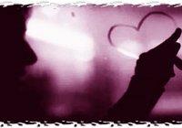 Письмо любимому в разлуке «Как пережить разлуку с любимым?»