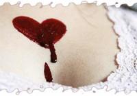 Трагические истории из жизни о Любви