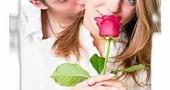 Поведение влюбленного мужчины «если мужчина влюблен…»