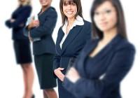 Какие есть профессии для девушек после 9 и 11 класса?