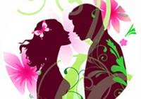 Советы для удачного замужества