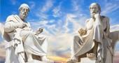 Априори «Априоризм философских познаний»
