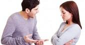 Как девушке распознать психологию парня (мужчины) тирана и деспота?