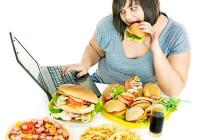 От каких продуктов полнеют, «толстеют» женщины?