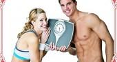 Как эффективно и быстро похудеть?
