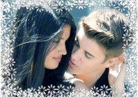 Как заставить парня поцеловать тебя?