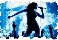Хочешь стать певицей? Стань известной и знаменитой звездой!
