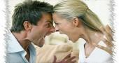 Ссоры с мужем. Часто ссоримся. Что нам делать?