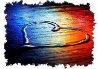 Грустные истории о Любви из жизни