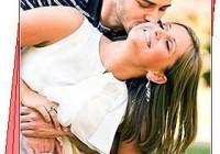 Как вести себя с мужчиной, чтобы он влюбился?