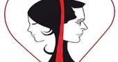 Чем отличается мужчина от женщины и наоборот?