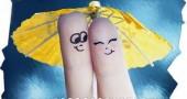 Интересные факты о Любви и отношениях