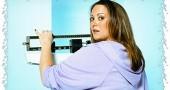 Реальные истории похудения из жизни реальных людей