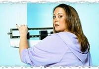 Реальные истории похудения из жизни