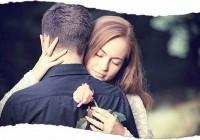 Как парню реально влюбить в себя девушку?