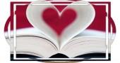 Любовные истории из жизни