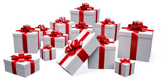 Почему мой муж не дарит жене подарки?: rusachka.ru/psihologiya/semya/moj-muzh-ne-darit-podarki-pochemu...