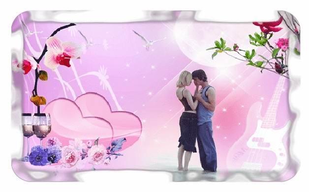 сонник знакомый парень обнимает и целует