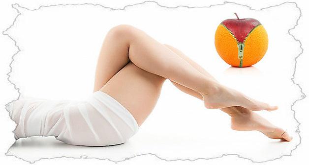 диета от диетолога ксении селезневой меню