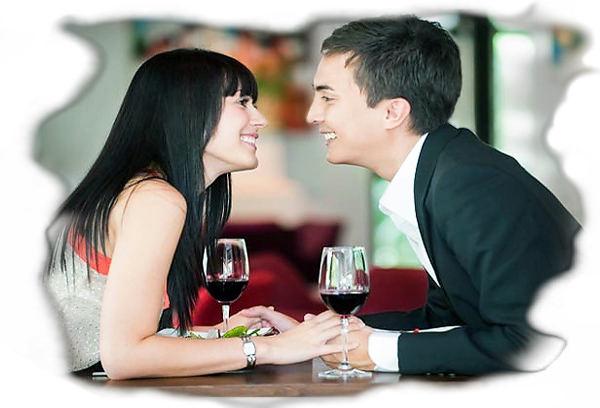 Как проверить парня на любовь