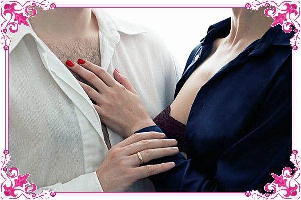 Русское порно : массаж и секс после сеанса