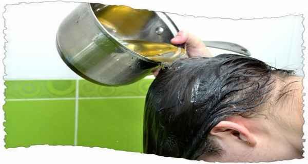 Как сделать чтобы волосы выпали фото 973