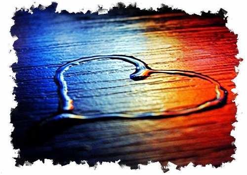 Истории о любви