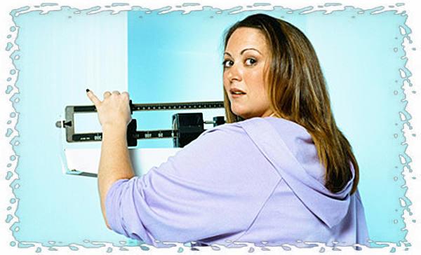 Истории о похудении