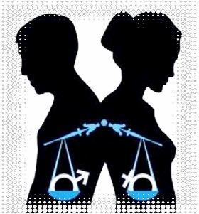 Психология отношений с девушкой