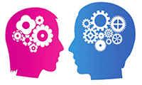 Наша психология