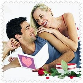 Признание в Любви мужчине