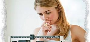 Идеальный вес при росте в 170 см