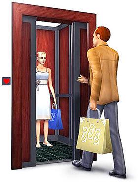 Стоит ли общаться с женатым мужчиной