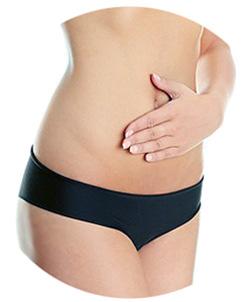 подтягивающий крем для бюста maternea отзывы
