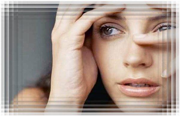 Как избавиться от волнения и страха навсегда самостоятельно