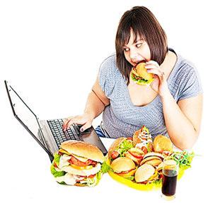 Как убрать жир с живота и боков у женщин после родов