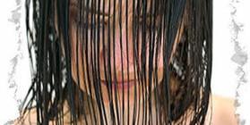 Волосы медленно растут. Причины и способы устранения медленного роста волос.