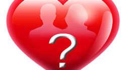 А прошла ли Любовь?