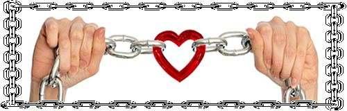 Верность и Любовь