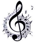 Музыка против нервных срывов