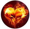 Любовная страсть