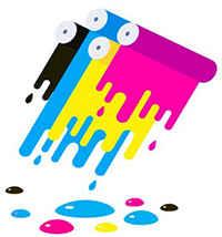 Как удалить с одежды краску масляную, акриловую, латексную, для волос
