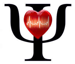 Психологи о Любви