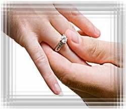 К чему снится подарок красное кольцо