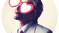 Как понять, что мужчина тебя Любит?