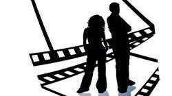 Кинофильмы про бедных девушек и богатых парней