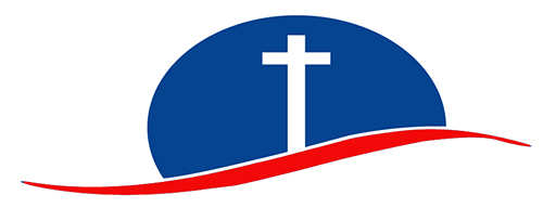 Церковный знак