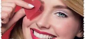 Особенности привлекательности женщины глазами мужчины